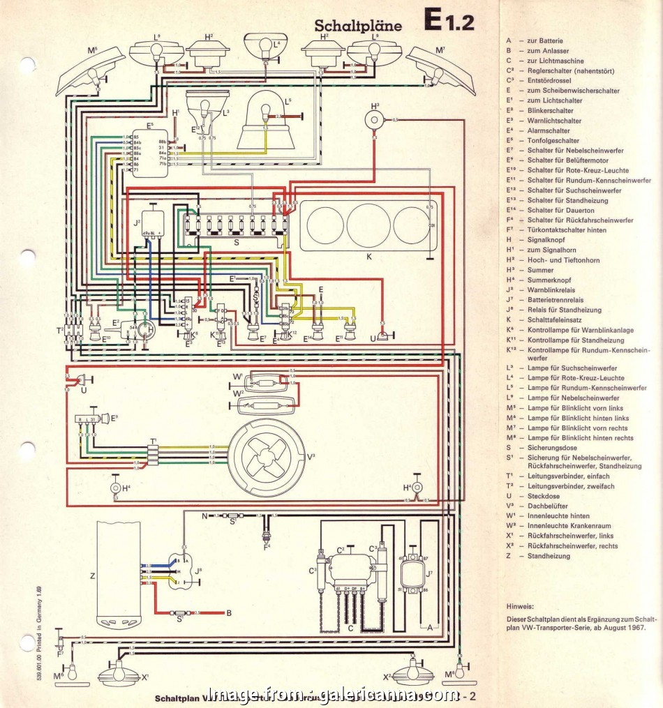 hight resolution of  electrical wiring diagram vw t4 nice wiring diagram vw t4 fresh vw on ford motorhome