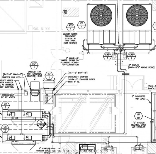 small resolution of electrical wiring home generator hook up wiring diagram house generator fresh electrical wiring diagrams