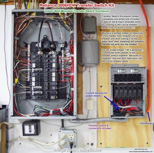 small resolution of electrical wiring panel installation outdoor electrical panel installing square d panels subpanel with wiring diagram
