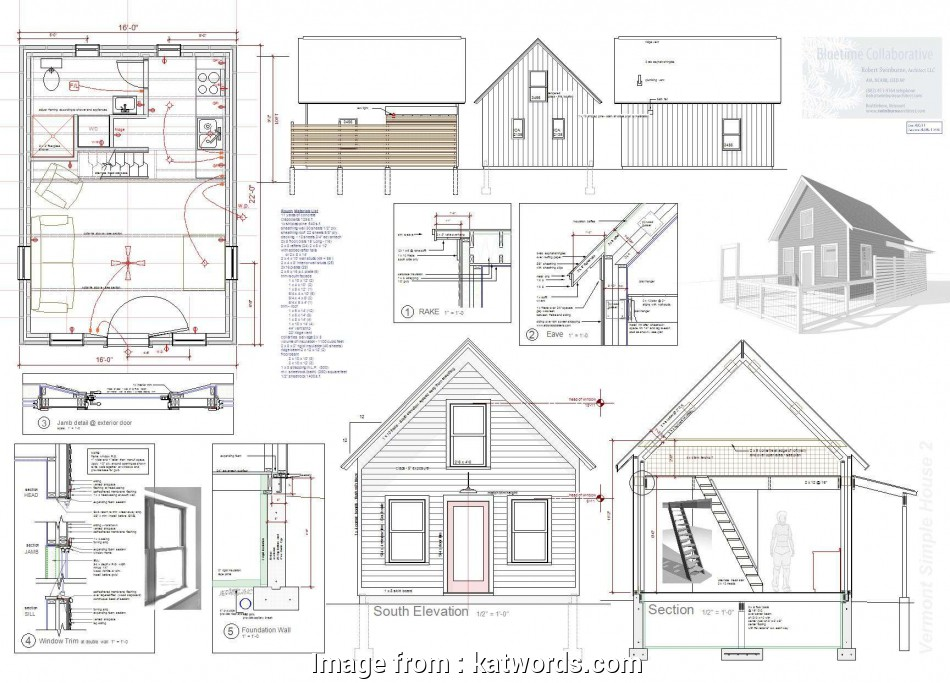 Electrical Wiring Residential 18Th Edition Blueprints Top