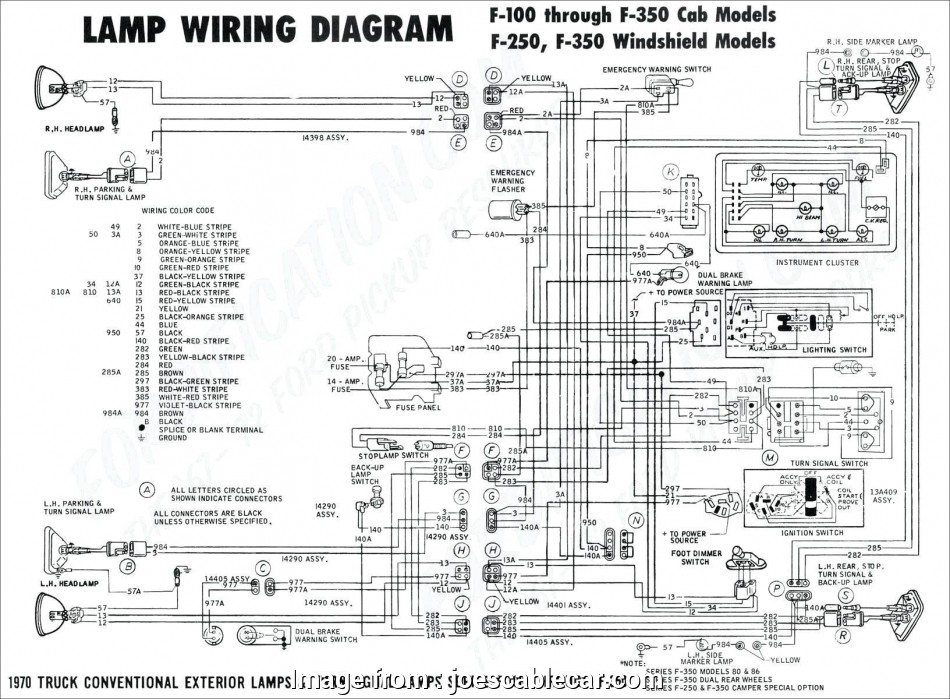 Electrical Wiring Residential 19Th Edition Pdf Simple