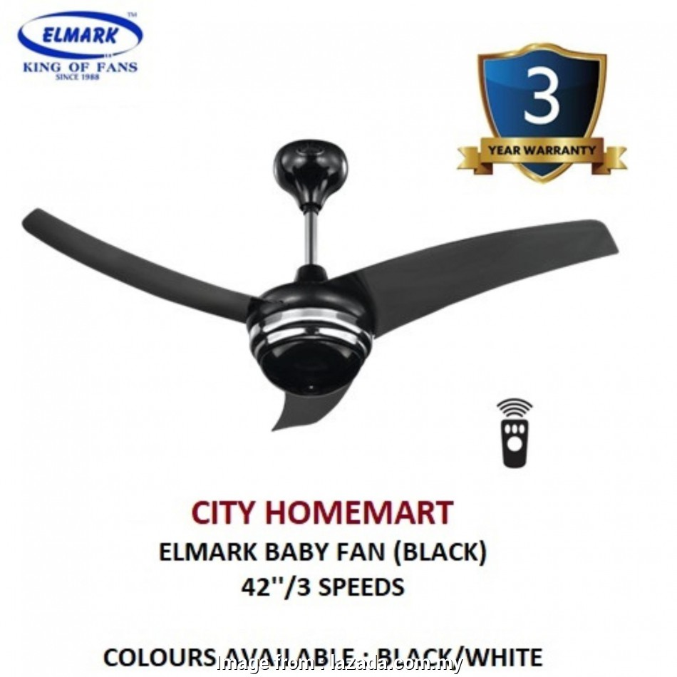 medium resolution of elmark ceiling fan wiring diagram elmark cooling heating fans price in malaysia best