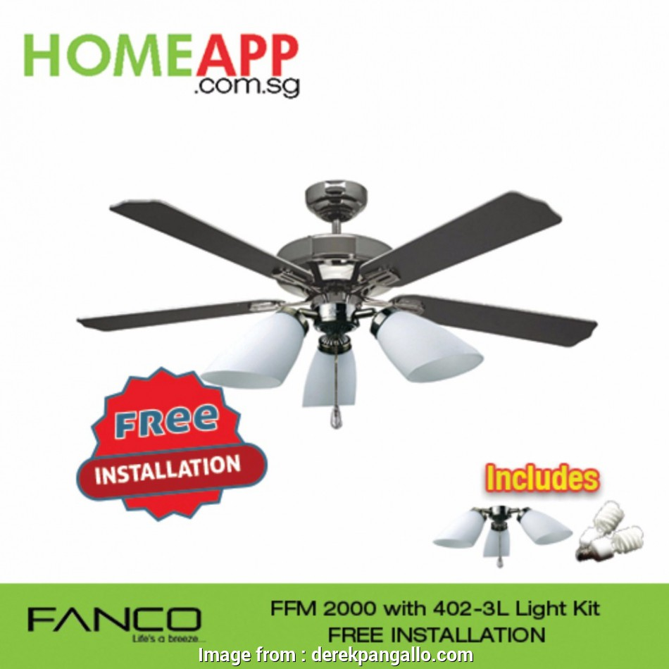 medium resolution of elmark ceiling fan wiring diagram fanco inch ceiling with light and free installation