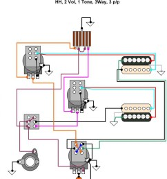 epiphone toggle switch wiring hermetico guitar wiring diagram epiphone genesis custom 02 epiphone toggle [ 950 x 1101 Pixel ]