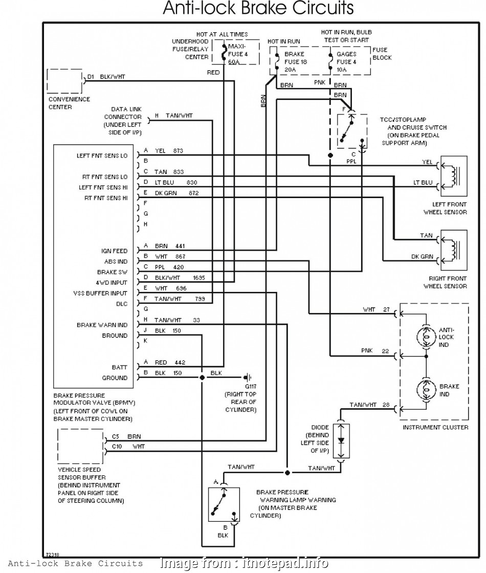 8 Top Escort Trailer Brake Controller Wiring Diagram Ideas