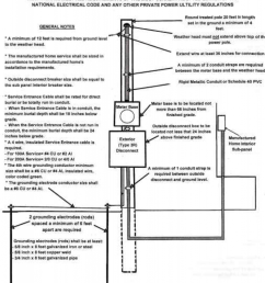 extending light switch wiring light switch 2 wiring diagram starfm me extending light [ 950 x 1203 Pixel ]