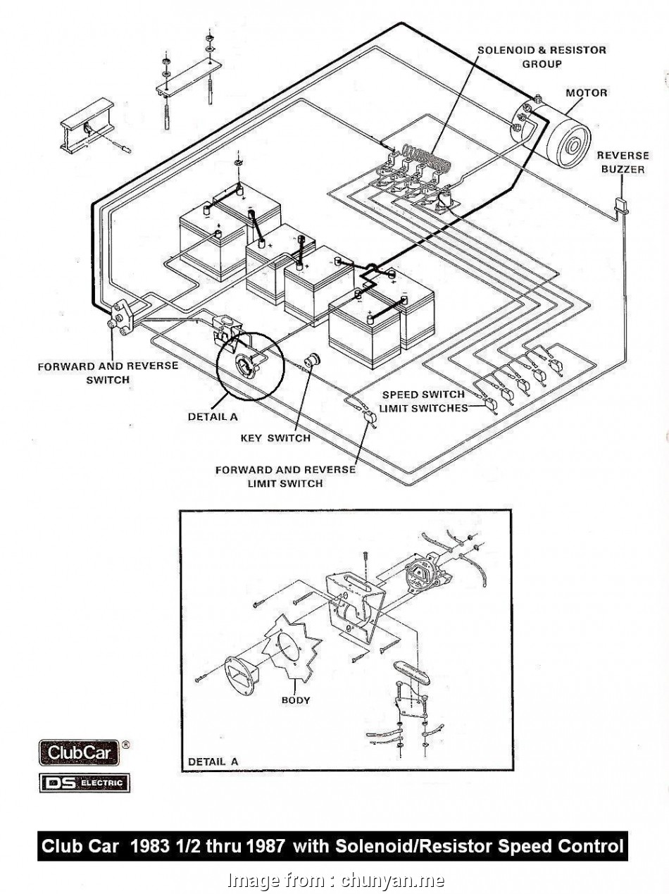 Hitachi Starter Generator Wiring Diagram from i0.wp.com