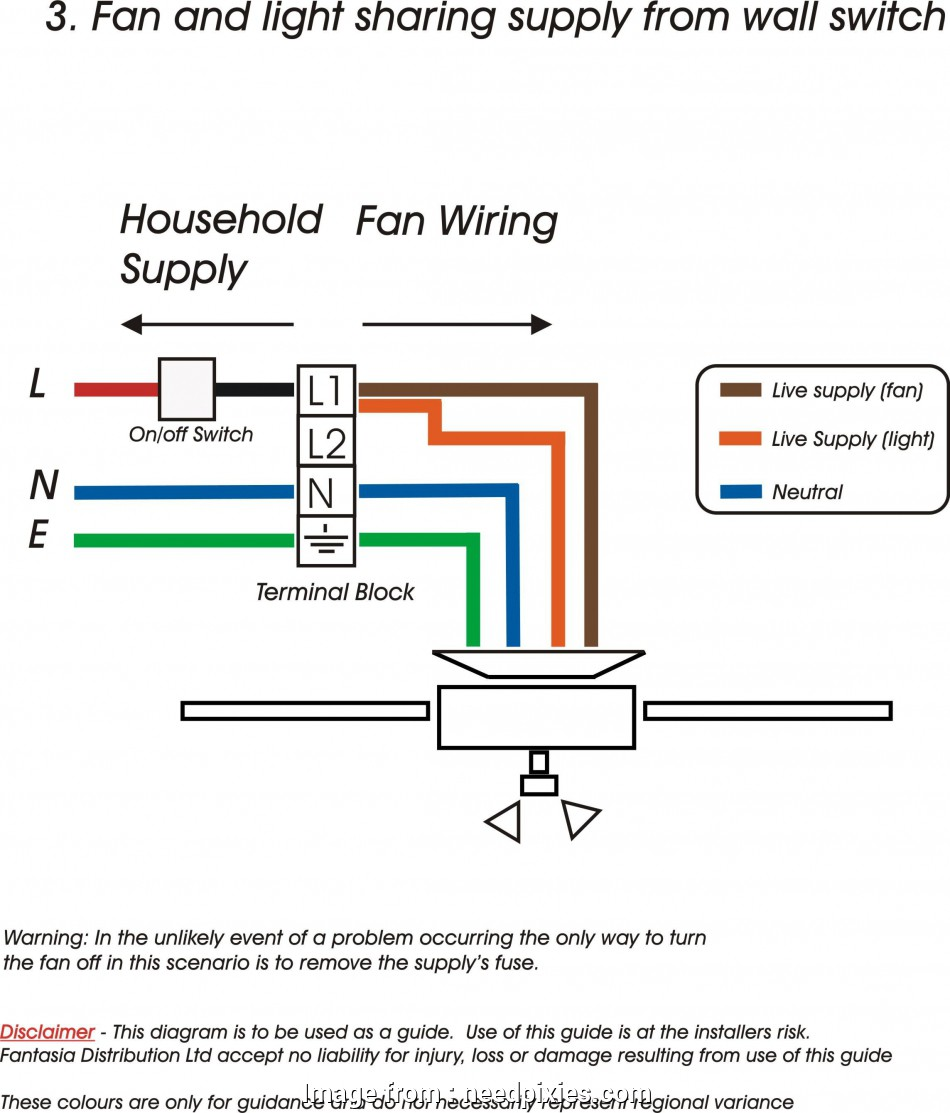 medium resolution of fan toggle switch wiring elegant 4 wire ceiling switch wiring diagram with 3 speed wires