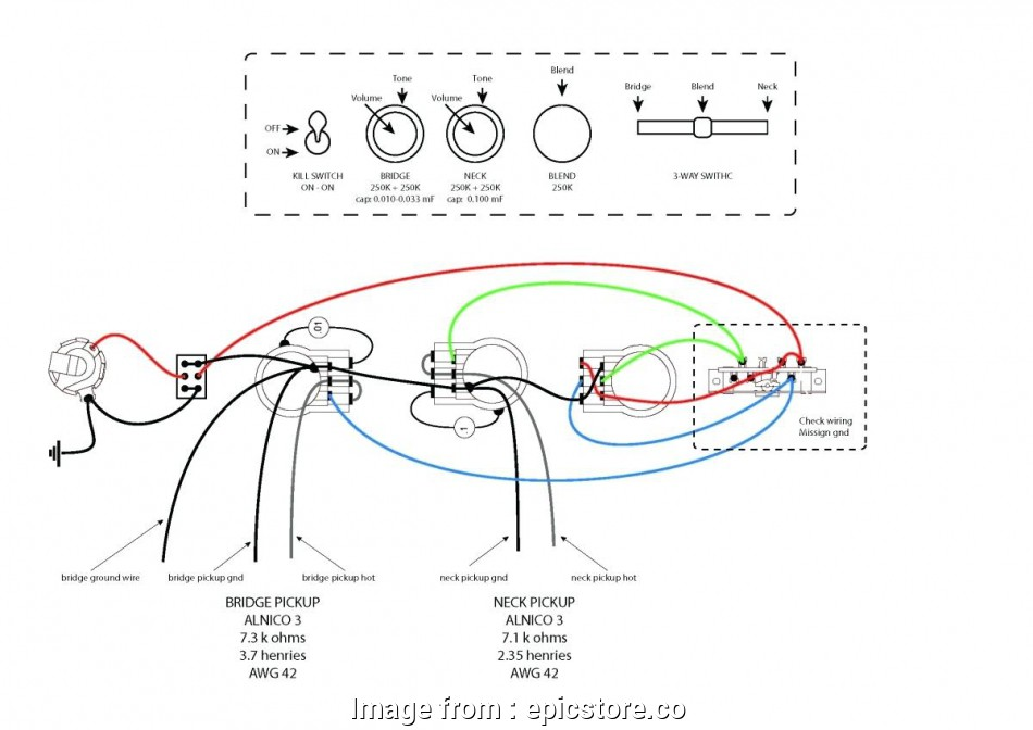Fender Telecaster 3, Switch Wiring Diagram Nice Telecaster