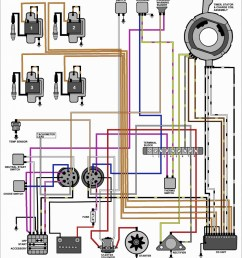 ford f650 starter wiring diagram universal ignition switch wiring diagram 3 position [ 950 x 1084 Pixel ]