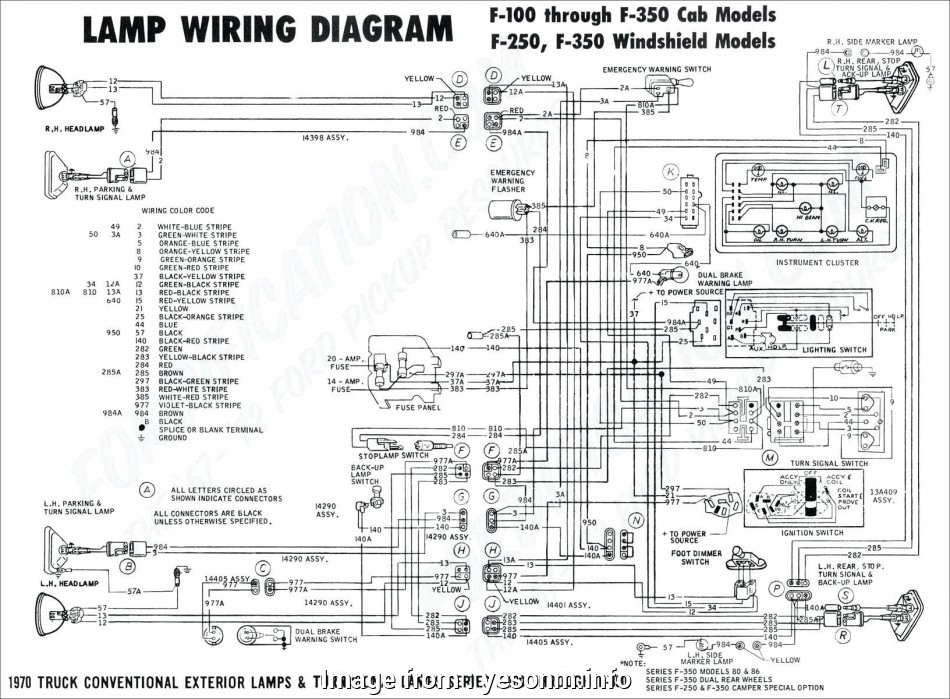 Ford Ranger Starter Wiring Diagram Simple Wiring Diagram