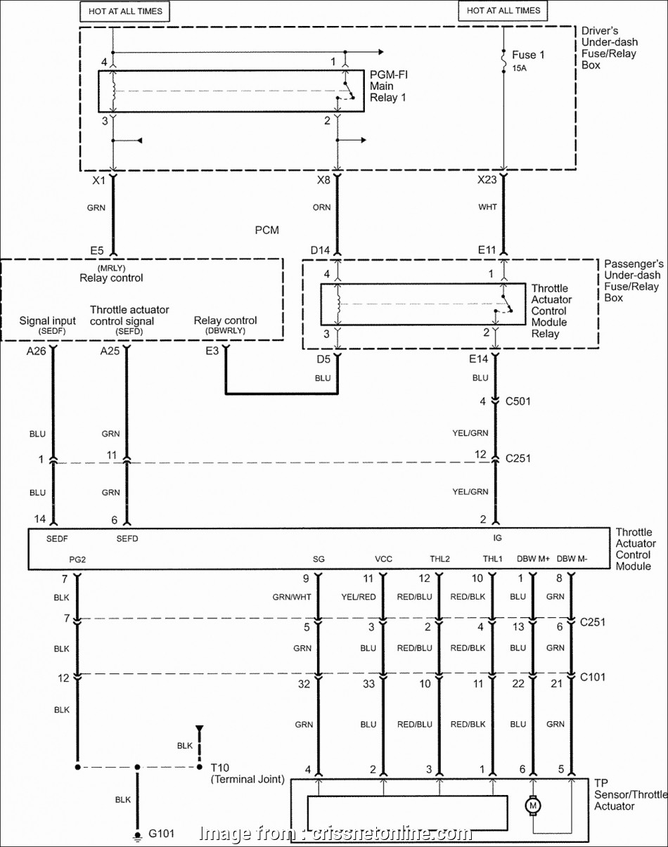 hight resolution of ford trailer brake controller wiring diagram unique 2005 ford f250 trailer brake controller wiring diagram ford