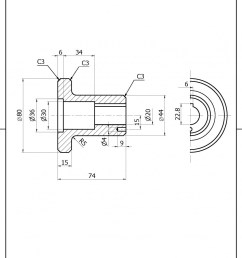 free electrical wiring diagrams residential electrical wiring diagram symbols best free electrical wiring diagrams residential 15 [ 950 x 1345 Pixel ]
