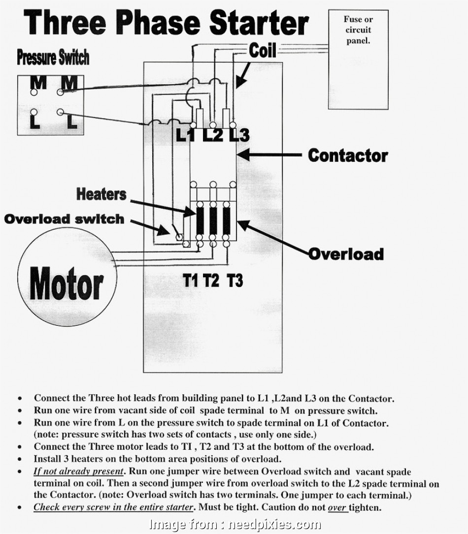 Tecumseh Compressor Wiring Diagram from i0.wp.com