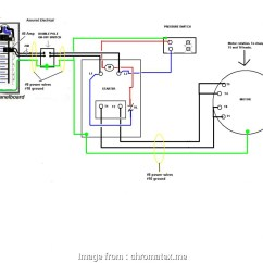 Square D Wiring Diagram Entity Relationship Er Examples Furnas Magnetic Starter Best With Motor Grp
