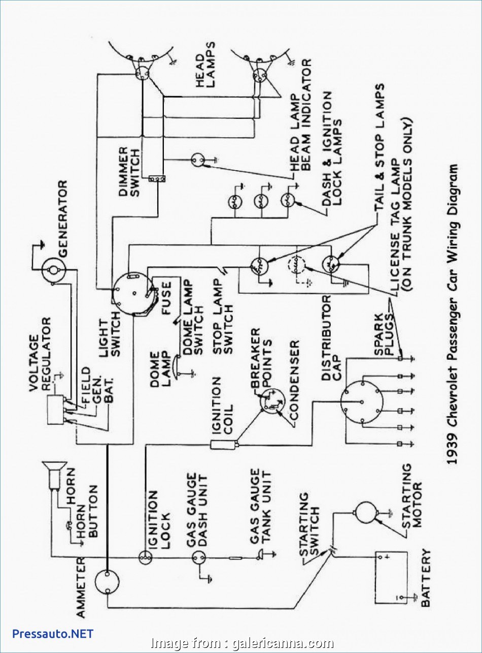 Gm Light Switch Wiring Diagram Fantastic Gm Headlight