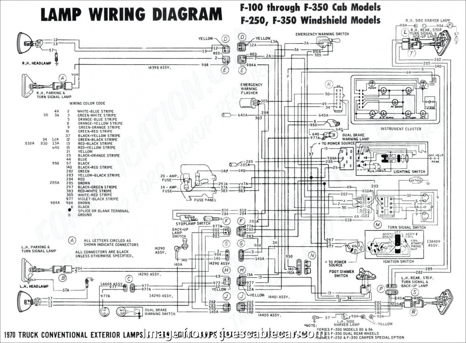 Gm Light Switch Wiring Diagram Cleaver Wiring Diagram