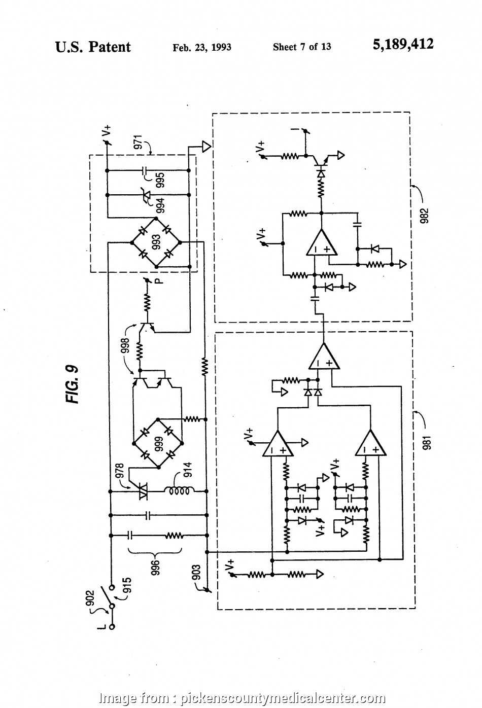 Hampton, Ceiling, Switch Wiring Diagram Perfect Ceiling
