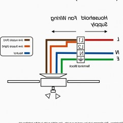 Harbor Breeze Ceiling Fan Switch Wiring Diagram 2006 Drz 400 Great Installation Of 11 Perfect Light Collections Rh Tonetastic Info