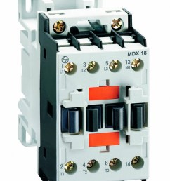 havells dol starter wiring diagram power contactors electrical automation india havells  [ 950 x 1319 Pixel ]