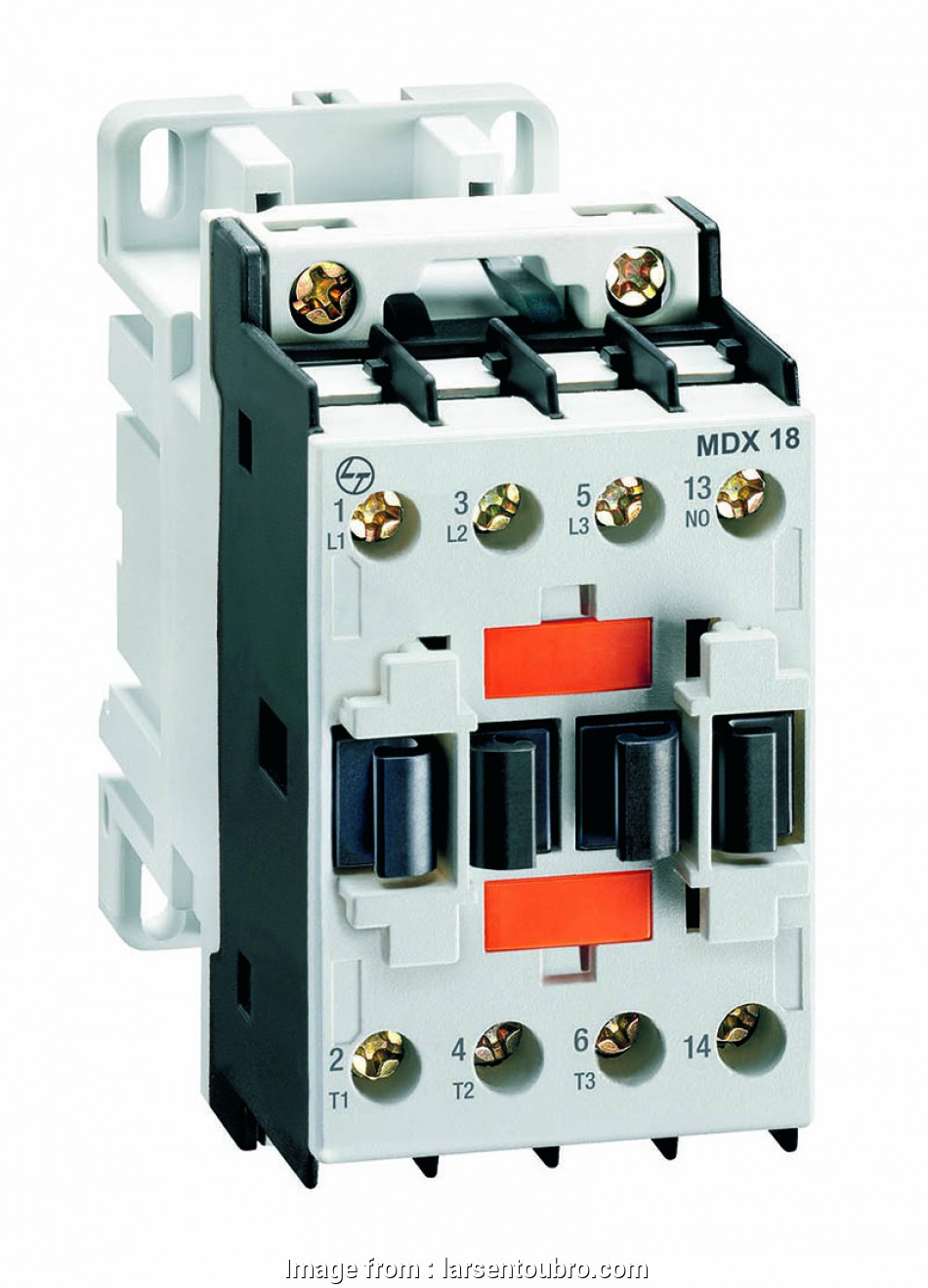 medium resolution of havells dol starter wiring diagram power contactors electrical automation india havells