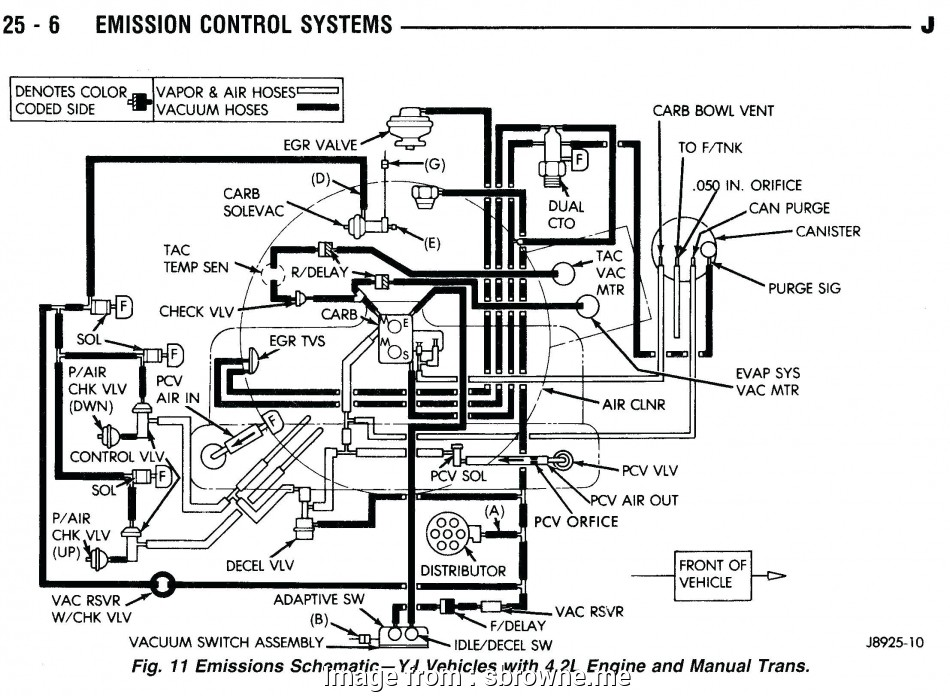 Hilux Electrical Wiring Diagram Cleaver Wiring Diagram