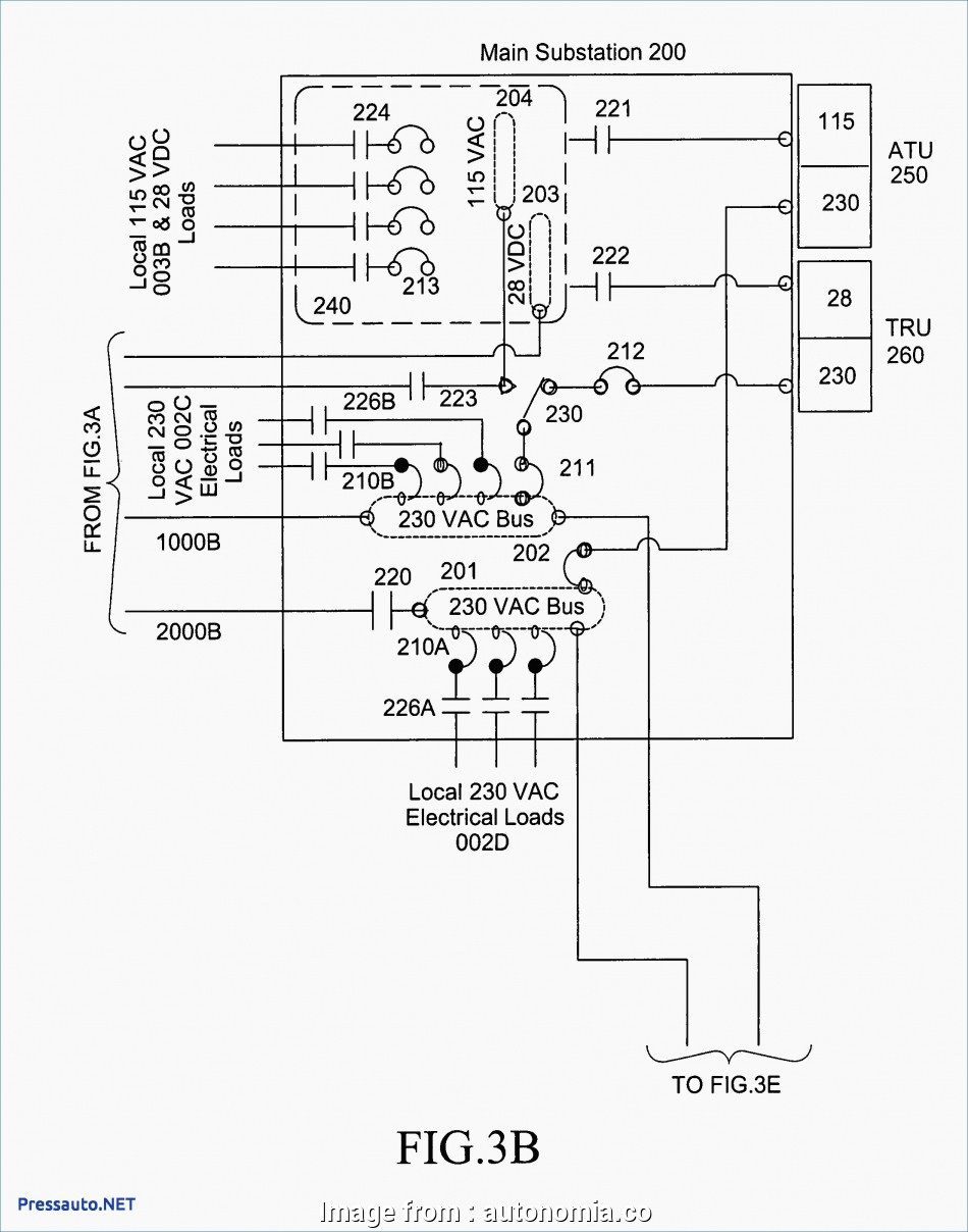 Home Doorbell Wiring Diagram Best Friedland Doorbell