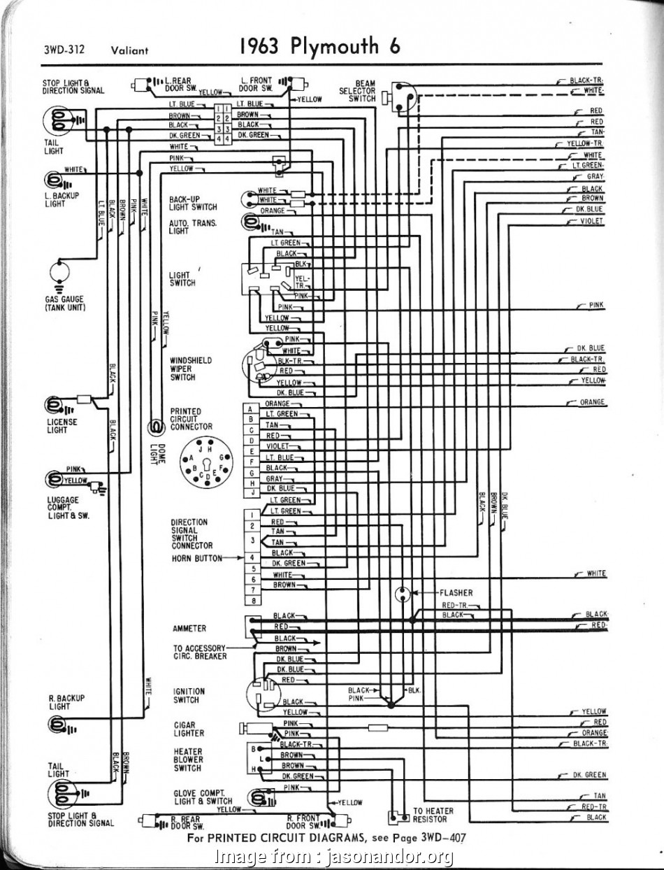 Home Electrical Panel Wiring Diagram Best House Electrical