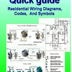 Typical Home Electrical Wiring Diagram Acne Face 9 Creative Book Download Photos Tone Tastic House Of