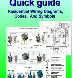 home electrical wiring book download typical house wiring diagram book of home [ 950 x 1344 Pixel ]