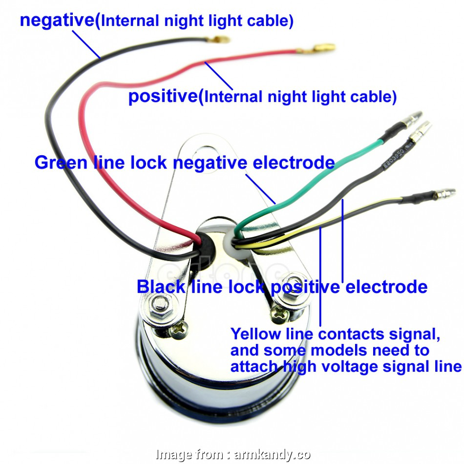 electrical wiring diagram symbols list 5 pin socket home sale best tachometer circuit for