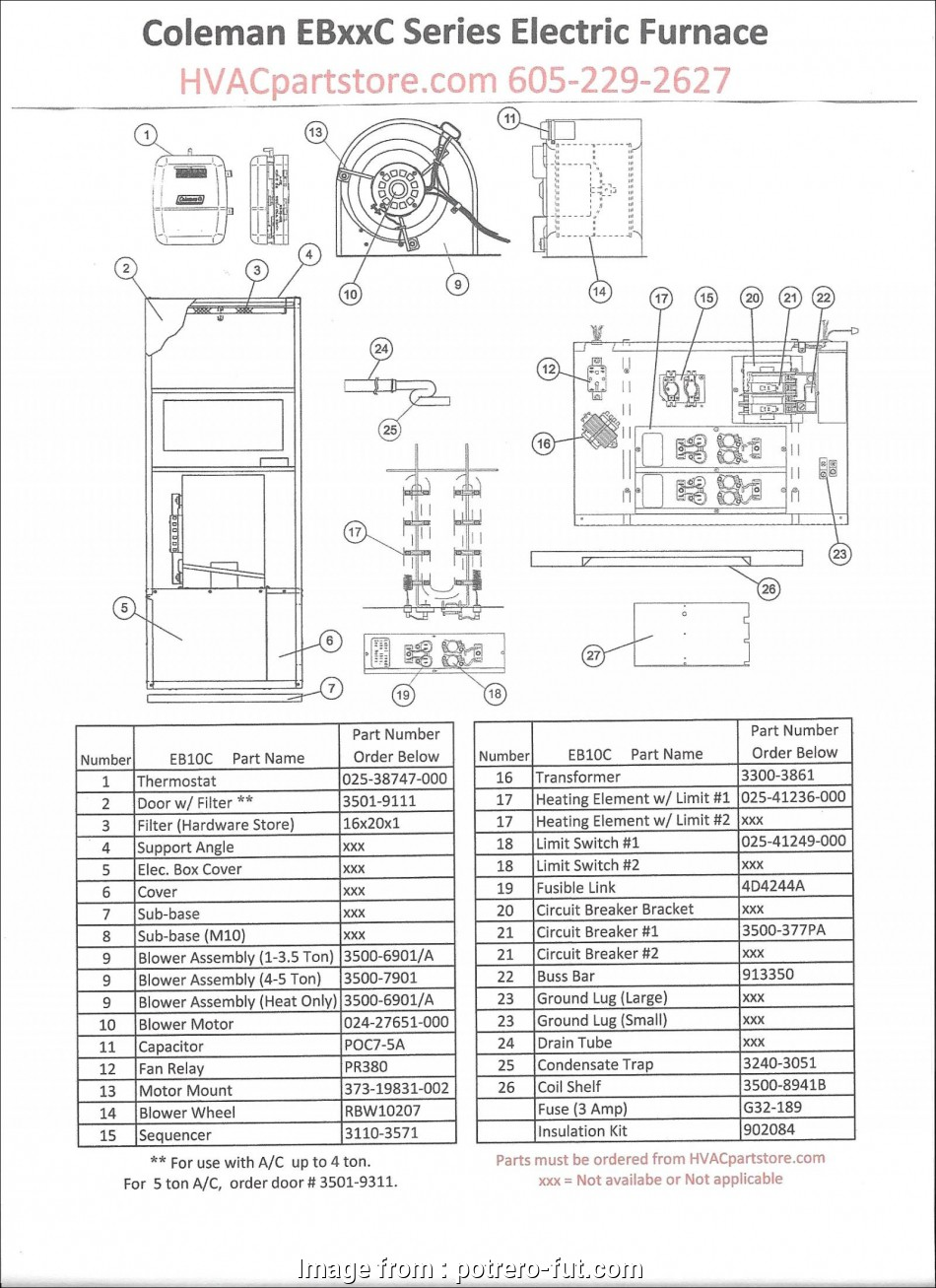 Honeywell Analog Thermostat Wiring Diagram Popular Coleman