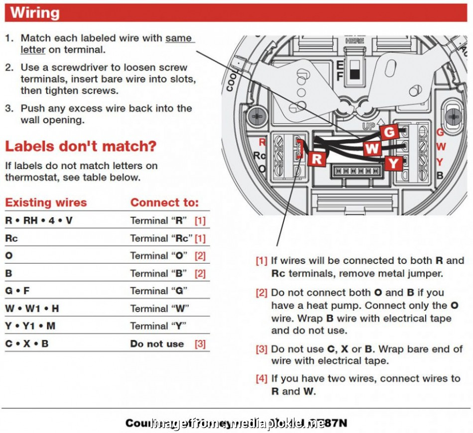 medium resolution of honeywell ct87n4450 thermostat wiring diagram wiring diagram thermostat honeywell ct87n brilliant wire ct87n4450 12 cleaver honeywell