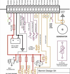 honeywell t5 thermostat wiring diagram honeywell lyric thermostat wiring diagram valid honeywell lyric t5 wiring diagram [ 950 x 1312 Pixel ]