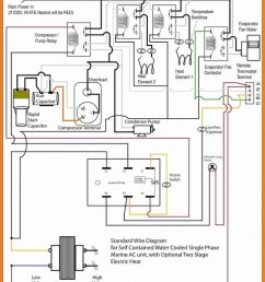 honeywell thermostat ct87k wiring diagram honeywell thermostat wiring diagrams inspirational 5 diagram 2 wire of ct87n4450 [ 950 x 1292 Pixel ]