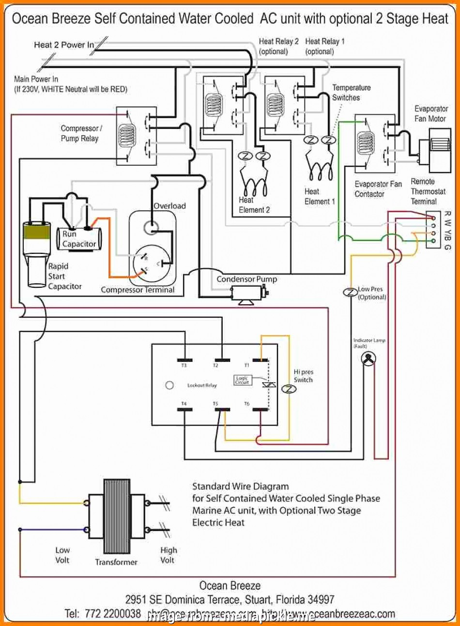 medium resolution of honeywell thermostat ct87k wiring diagram honeywell thermostat wiring diagrams inspirational 5 diagram 2 wire of ct87n4450