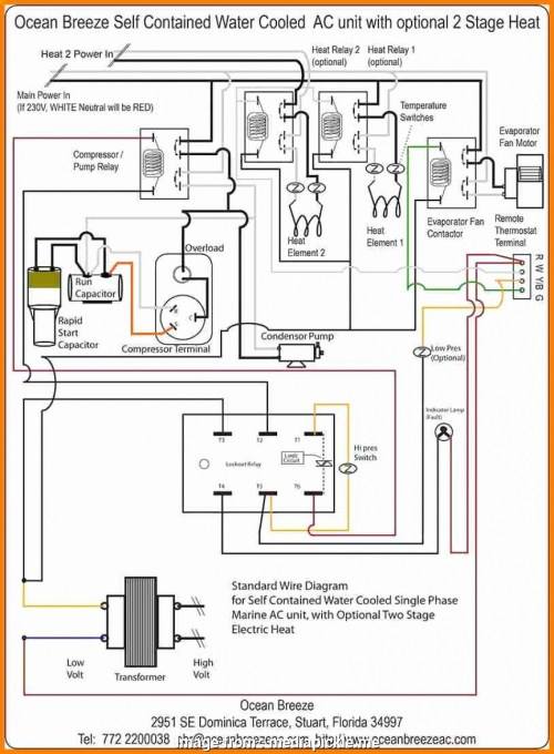 small resolution of honeywell thermostat ct87k wiring diagram honeywell thermostat wiring diagrams inspirational 5 diagram 2 wire of ct87n4450