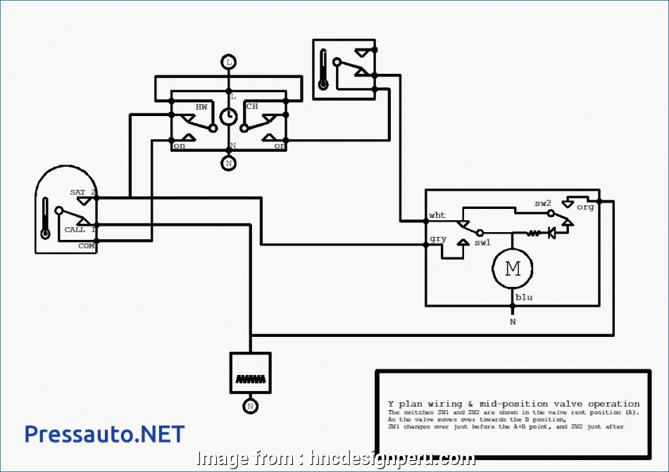 Honeywell Thermostat Rth2300 Wiring Diagram Top Fine