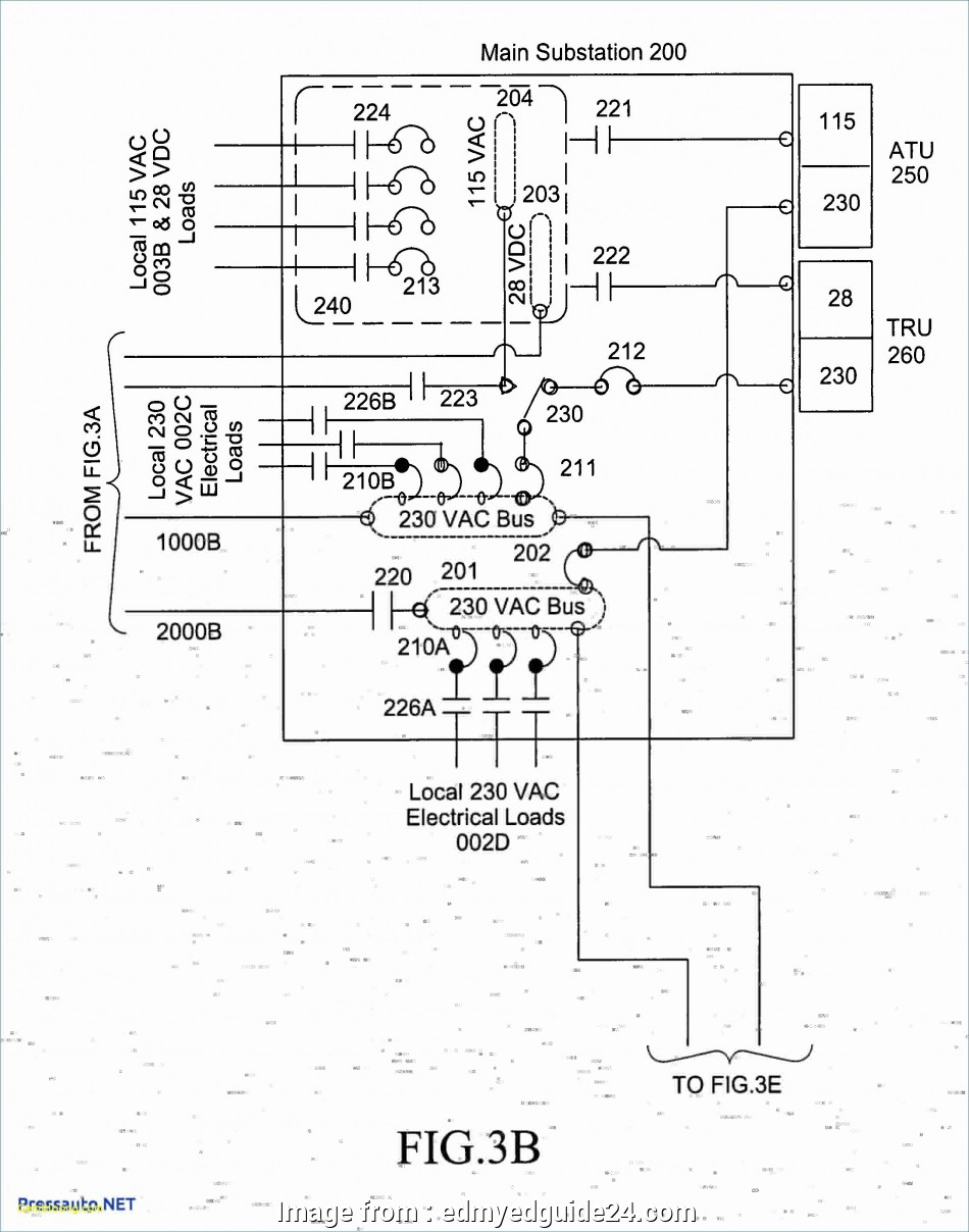 Honeywell Thermostat Rth2300 Wiring Diagram Perfect Wiring