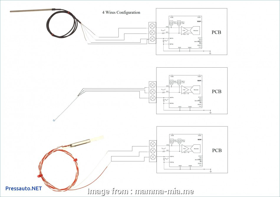 Honeywell Thermostat Wiring Diagram 3 Wire Brilliant