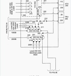 honeywell thermostat wiring diagram rth2510 honeywell thermostat wiring diagram rth2510 honeywell rth2310 wiring diagram wire [ 950 x 1208 Pixel ]