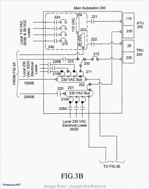 small resolution of honeywell thermostat wiring diagram rth2510 honeywell thermostat wiring diagram rth2510 honeywell rth2310 wiring diagram wire