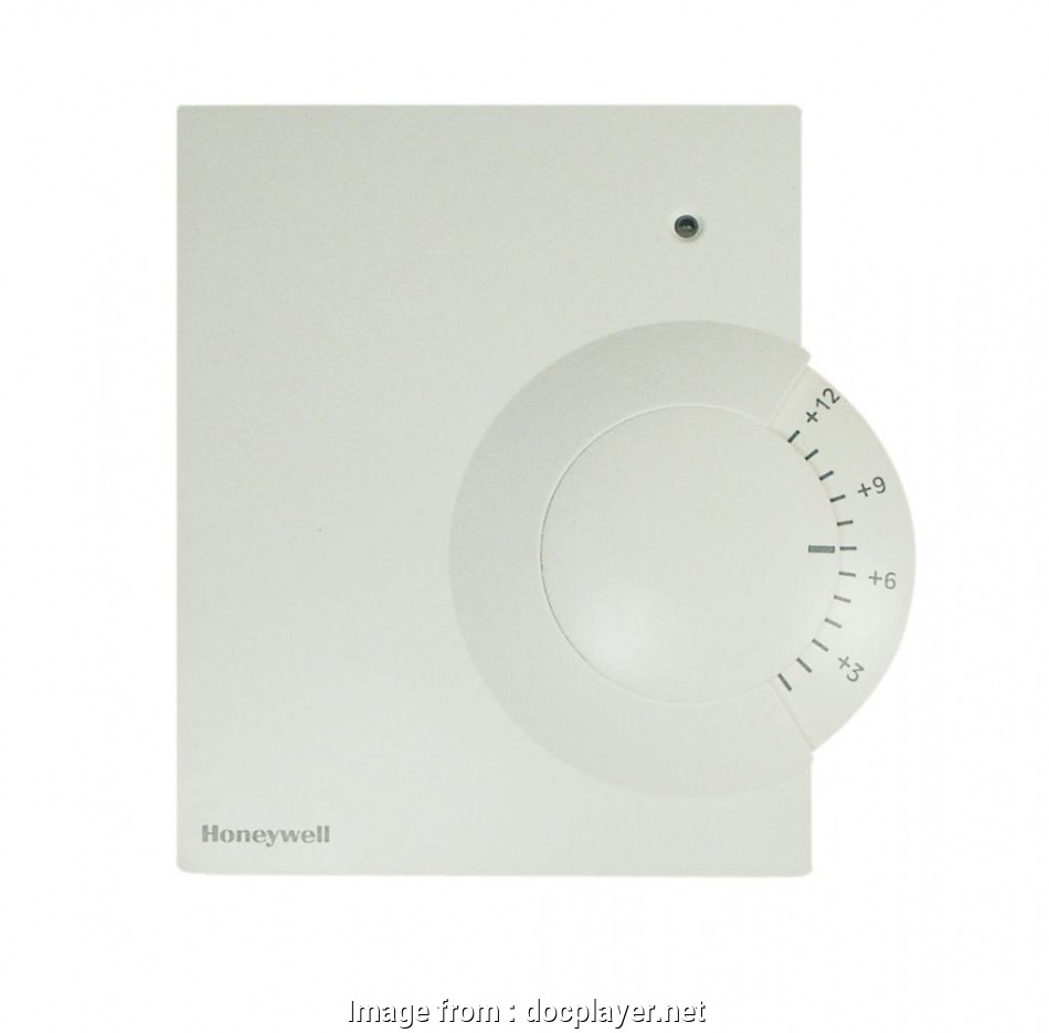 hight resolution of honeywell wireless thermostat y6630d wiring diagram wireless room thermostat y6630d1007 installation operation hcw honeywell wireless