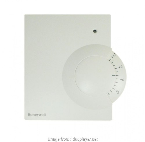 small resolution of honeywell wireless thermostat y6630d wiring diagram wireless room thermostat y6630d1007 installation operation hcw honeywell wireless