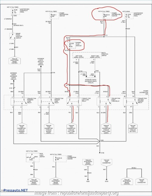 small resolution of hopkins trailer breakaway wiring diagram wiring diagram trailer breakaway switch best hopkins of 8 hopkins