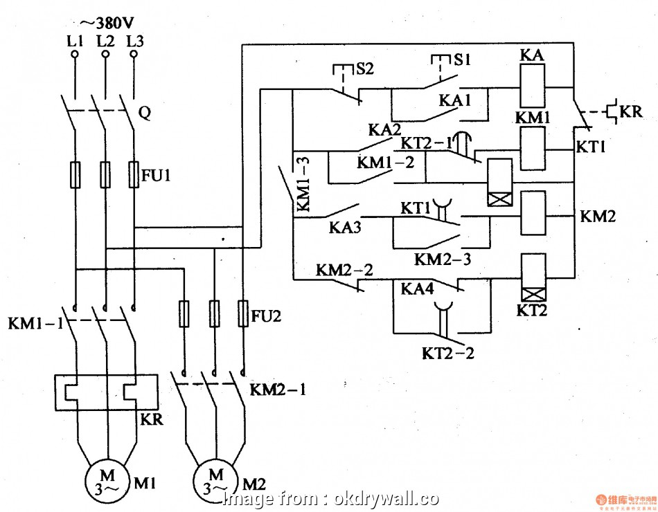 House Electrical Panel Wiring Diagram Fantastic Control