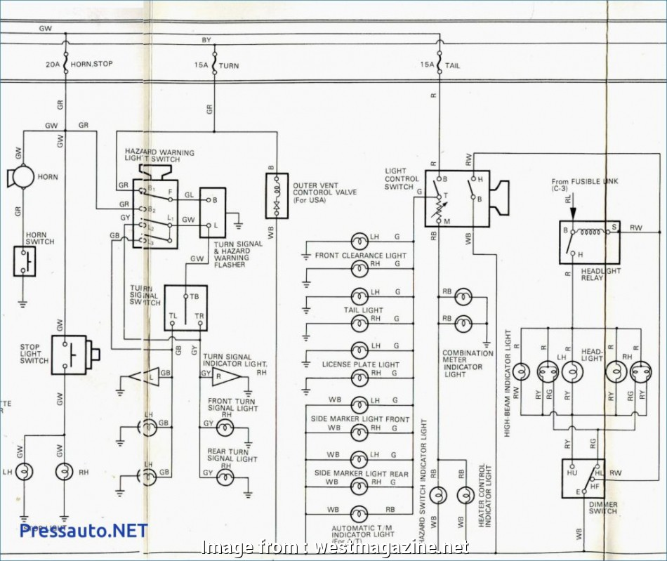House Electrical Panel Wiring New Diagram House Electrical