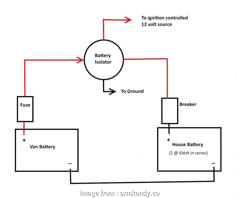 House Wiring Light Switch Diagram Perfect Battery Master