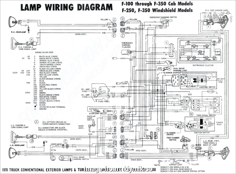 House Wiring Light Switch Nice Wiring Diagram, A House