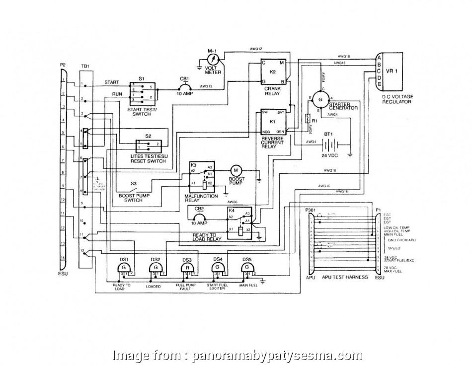 How To Home Electrical Wiring Diagrams Creative Mobile